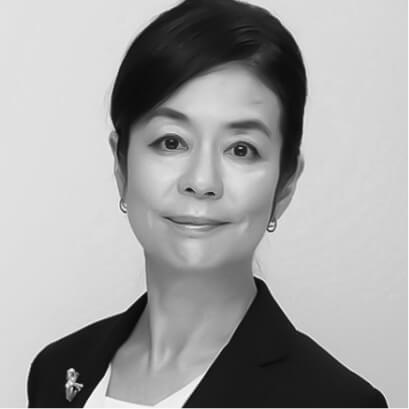 Kanoko Oishi picture