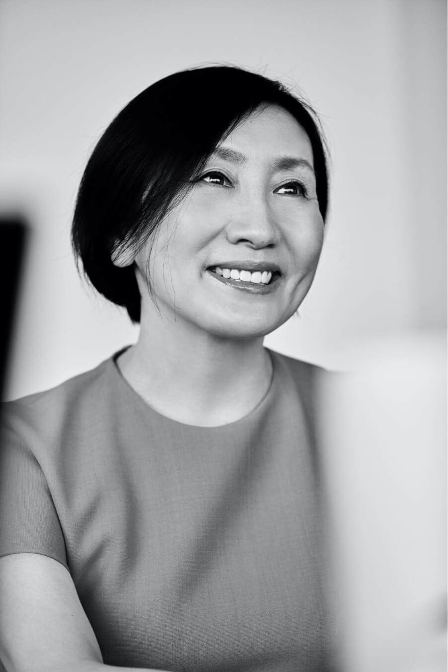 Miwa Seki