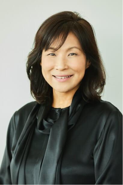 Yumiko Murakami picture