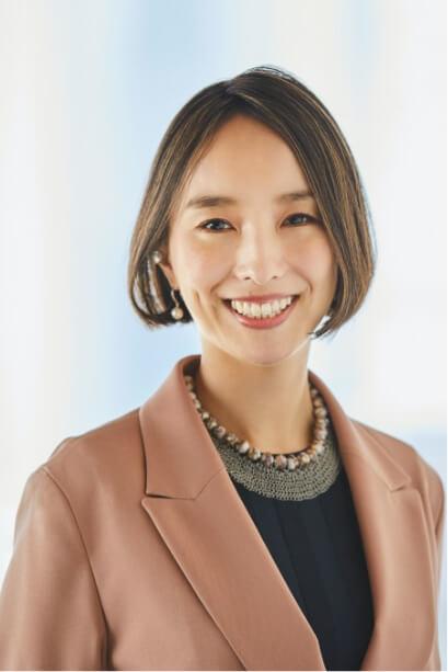 Eriko Suzuki picture